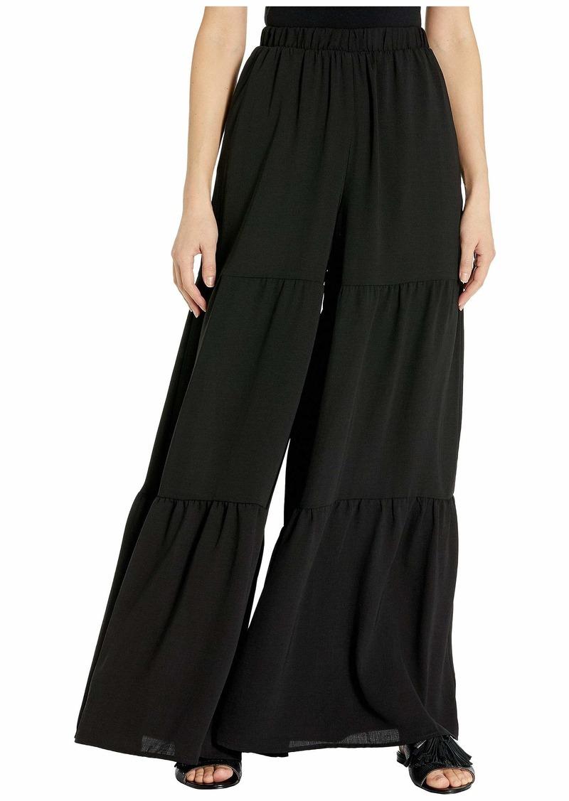 Show Me Your Mumu Serafina Pants