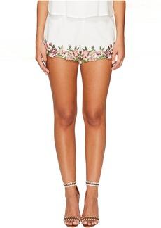 Show Me Your Mumu Ashton Shorts