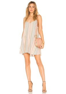 Show Me Your Mumu Circus Mini Dress