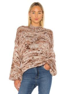 Show Me Your Mumu Jude Sweater