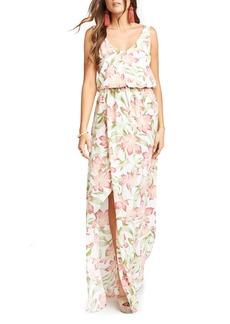 Show Me Your Mumu Kendall Maxi Dress