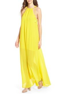 Show Me Your Mumu Rochester Maxi Dress