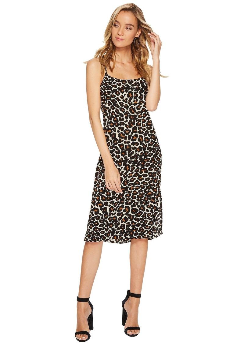 004827e5c24c Show Me Your Mumu Shiloh Slip Dress | Dresses
