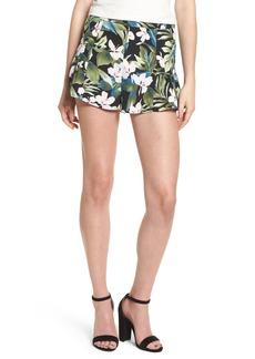Show Me Your Mumu Skippy Shorts