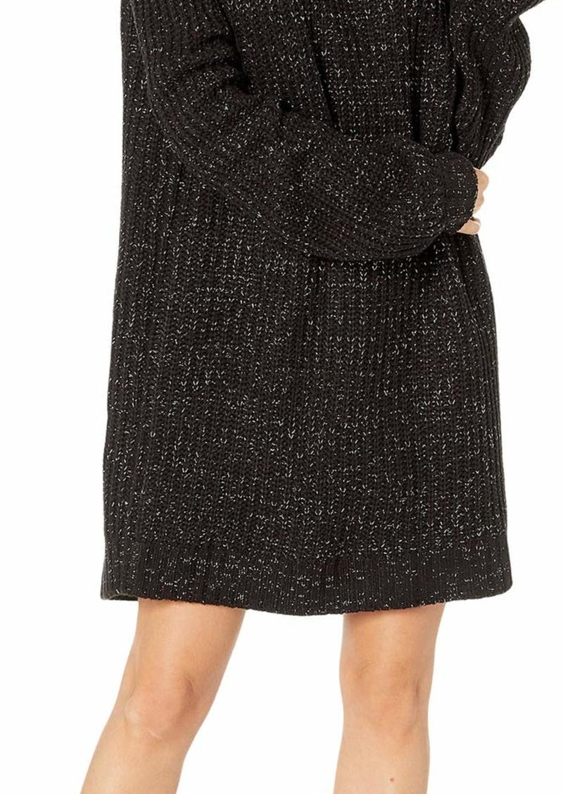Show Me Your Mumu Women's Albert Sweater Dress