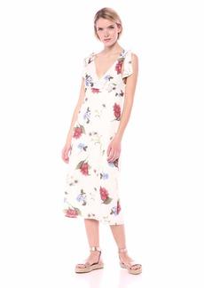Show Me Your Mumu Women's Arlene Dress