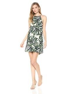 Show Me Your Mumu Women's Byron Dress  S