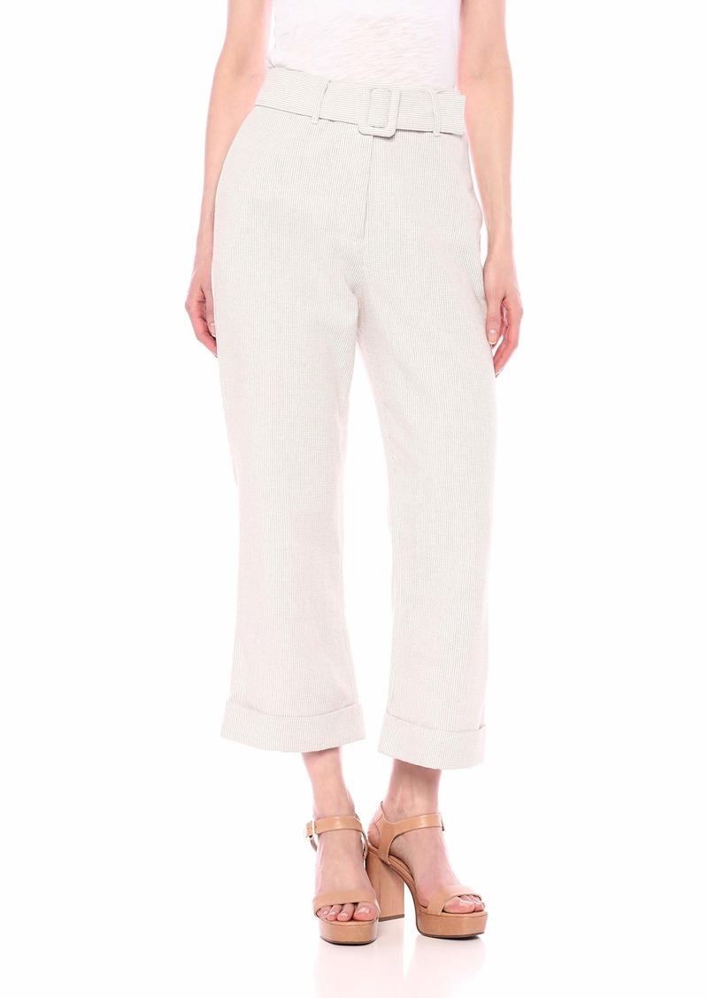 Show Me Your Mumu Women's Debora Pants