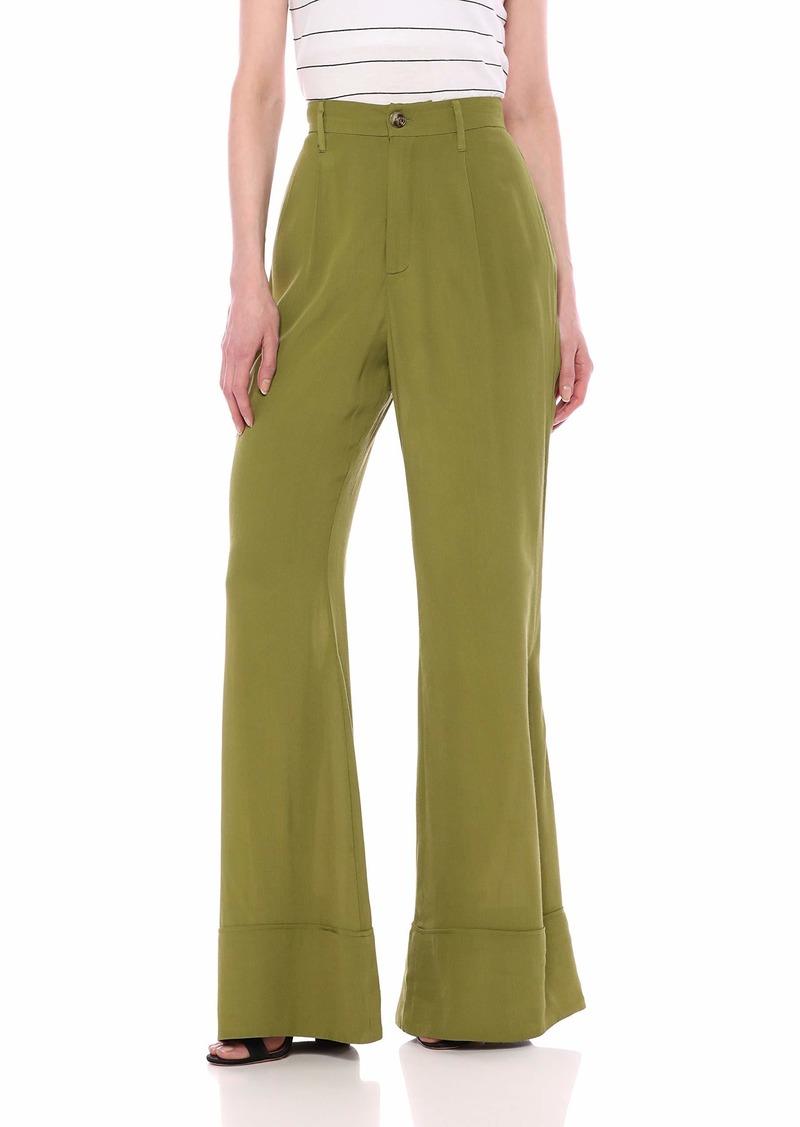 Show Me Your Mumu Women's Edison Pants