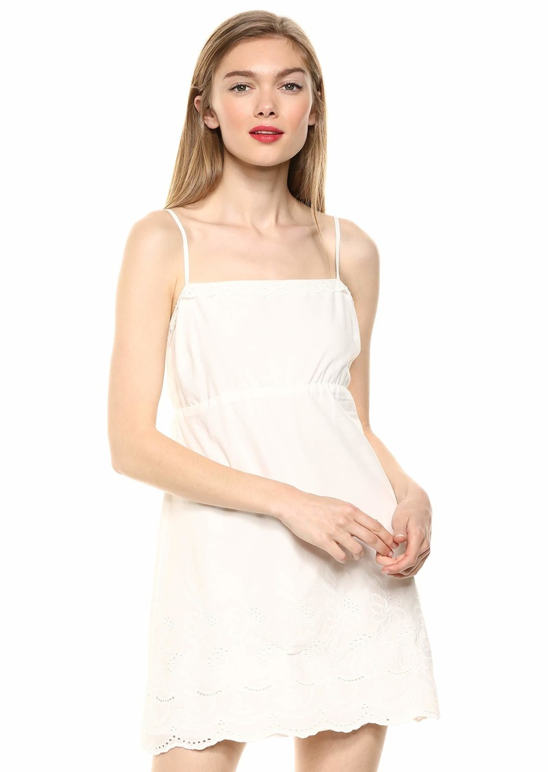 Show Me Your Mumu Women's Esperanza Dress  Extra Small