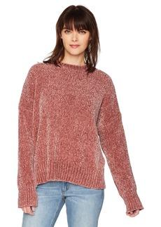 Show Me Your Mumu Women's Jesse Sweater  L