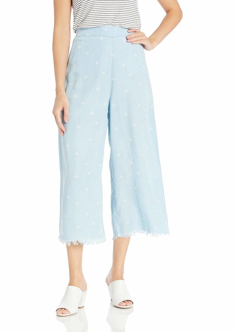 Show Me Your Mumu Women's Jet Set Pants