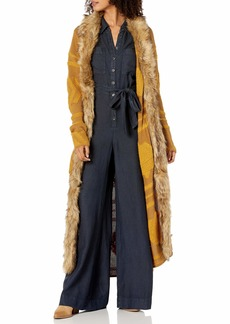 Show Me Your Mumu Women's Langston Cardigan