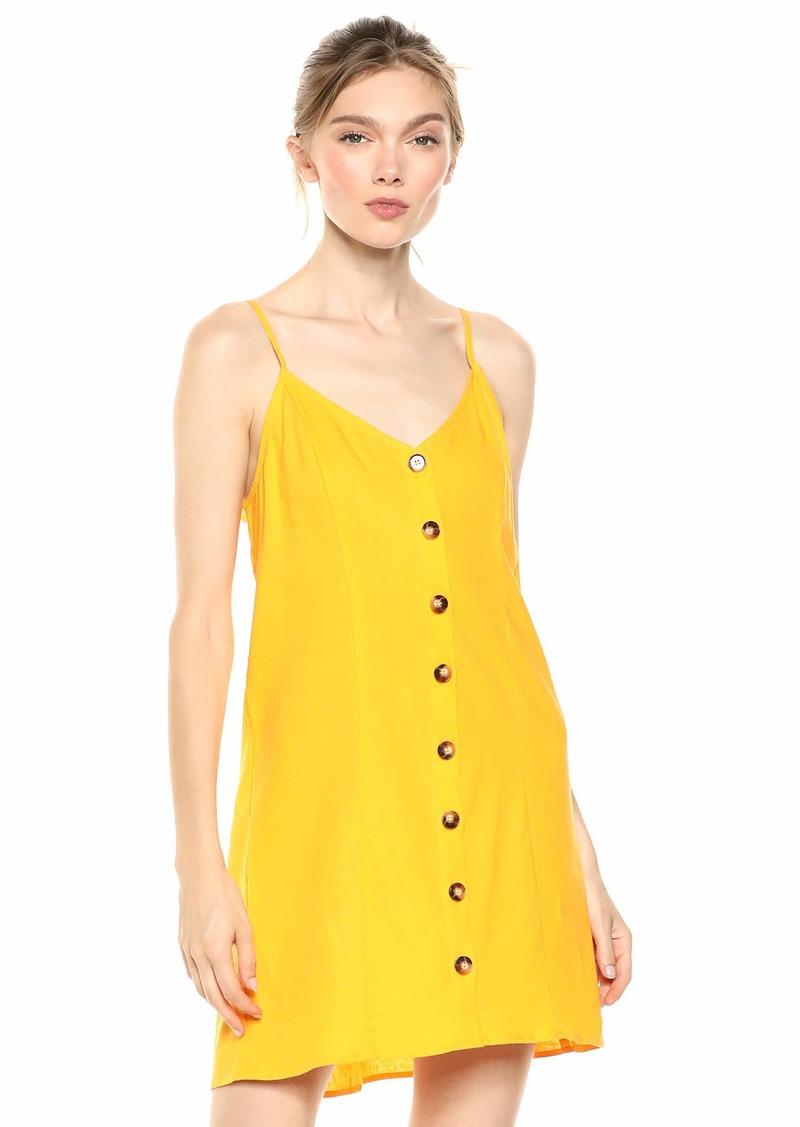 Show Me Your Mumu Women's Remington Dress