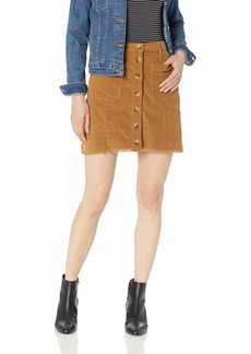Show Me Your Mumu Women's Sedona Skirt