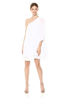 Show Me Your Mumu Women's zsa Dress
