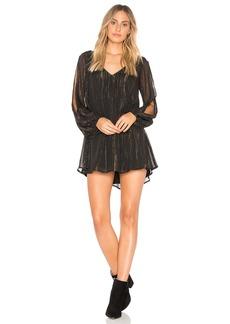 Show Me Your Mumu Tessa Tunic Dress