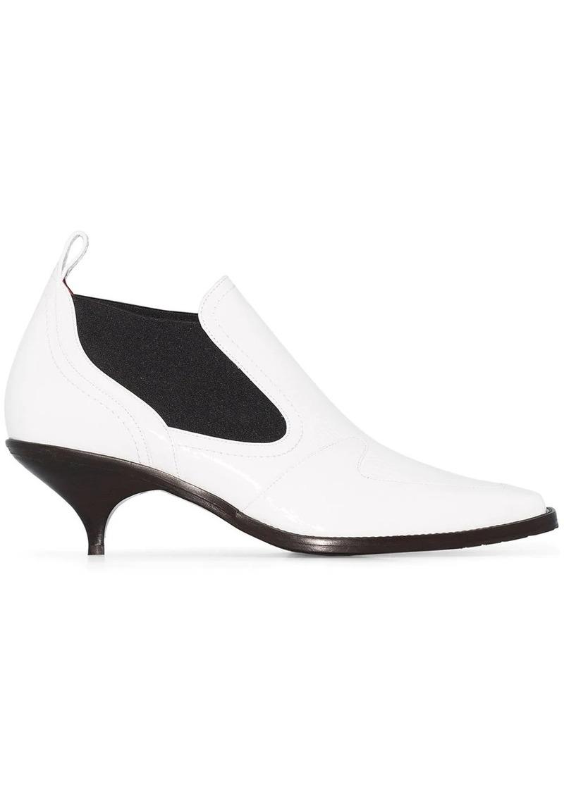 Sies Marjan Kora 55mm ankle boots