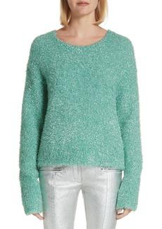 Sies Marjan Metallic Sweater