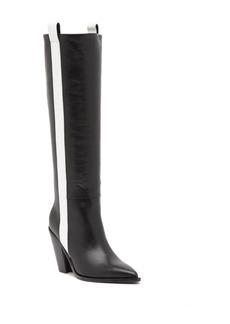 Sigerson Morrison Kaethe Knee High Boot
