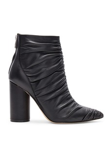 Sigerson Morrison Kimay Bootie