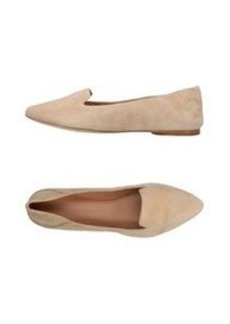SIGERSON MORRISON - Loafers