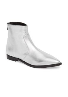 Sigerson Morrison Eranthe Ankle Boot (Women)
