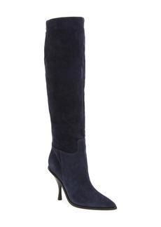 Sigerson Morrison Halie Knee High Boot (Women)