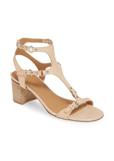 Sigerson Morrison Haven T-Strap Sandal (Women)