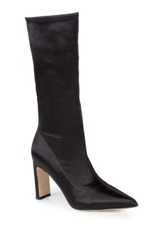 Sigerson Morrison Holly Mid-Calf Boots