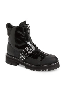Sigerson Morrison Ipo Moto Boot (Women)