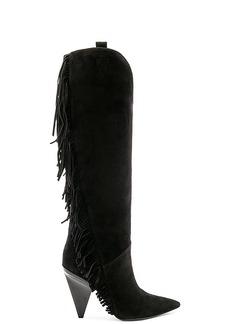 Sigerson Morrison Janey Boot