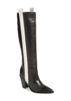 Sigerson Morrison Kaethe Knee High Boot (Women)