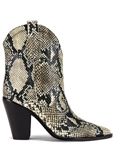 Sigerson Morrison Kalila Boot