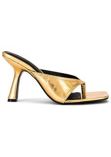 Sigerson Morrison Kaliska Sandal