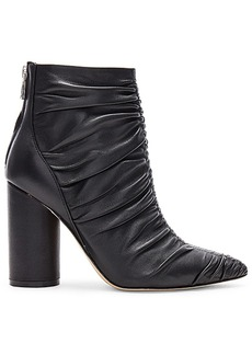 Sigerson Morrison Kimay Bootie in Black. - size 10 (also in 6,7,7.5,8,8.5,9,9.5)