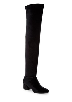 Sigerson Morrison Kira Over-The-Knee Boots