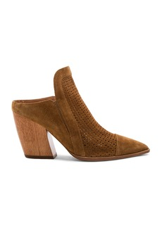 Sigerson Morrison Marry Bootie