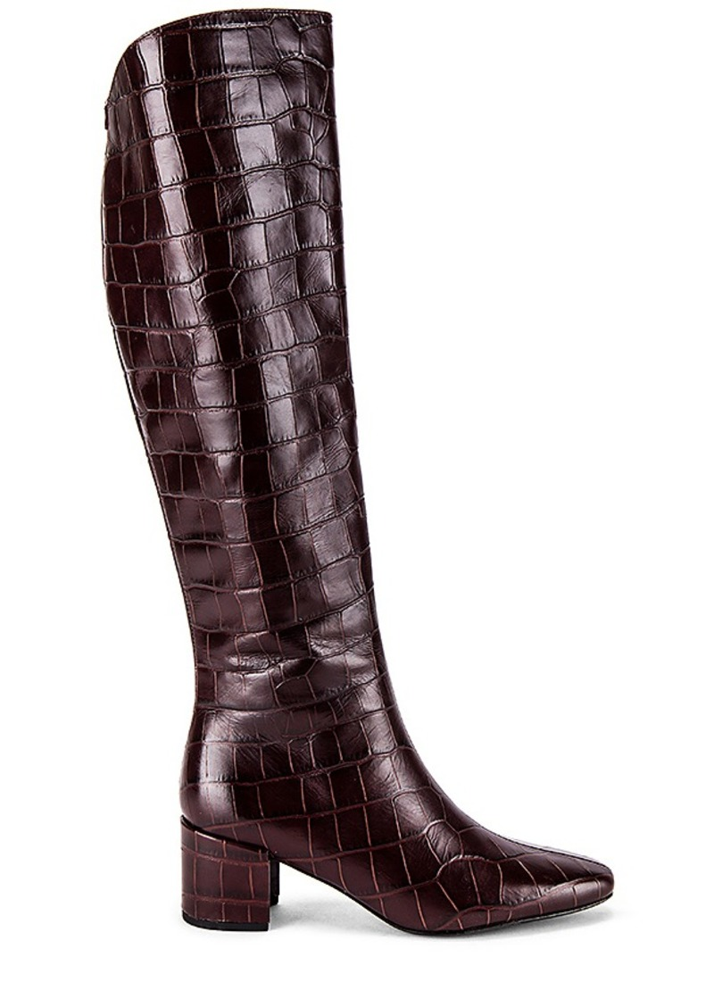 Sigerson Morrison Paislee Boot