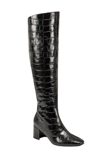 Sigerson Morrison Paislee Knee High Boot (Women)