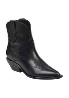 Sigerson Morrison Taima Western Boot (Women)