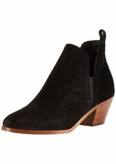 Sigerson Morrison Women's Belle Ankle Boot  3 M EU ( US)