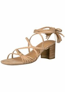 Sigerson Morrison Women's HAIZE Heeled Sandal  3 M EU ( US)