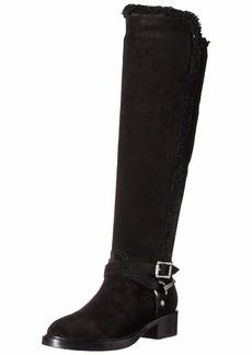 Sigerson Morrison Women's Hardine Fashion Boot   (7 US)
