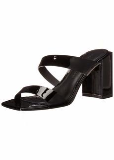 Sigerson Morrison Women's Heeled Sandal  3 (US Women's ) M