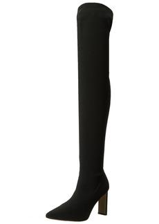 Sigerson Morrison Women's HYE3 Fashion Boot