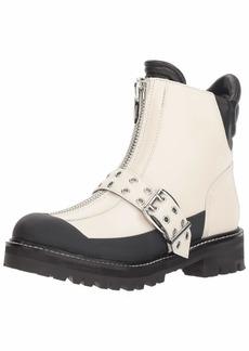Sigerson Morrison Women's Ipo Ankle Boot  3 M EU ( US)