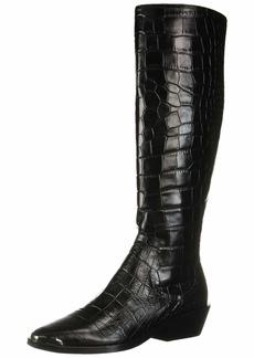 Sigerson Morrison Women's Jaden Fashion Boot