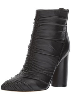 Sigerson Morrison Women's Kimay Ankle Boot   M US