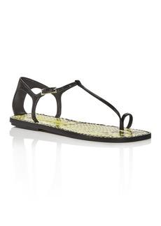 Sigerson Morrison Women's Nelson Sandals